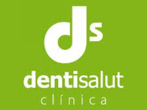 dentisalut