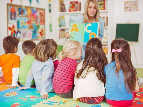 cfgs educacion infantil