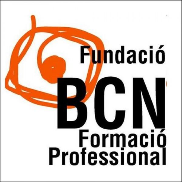 fundacio bcn fp
