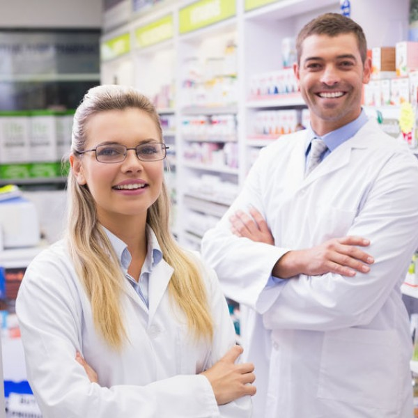 farmacia parafarmacia