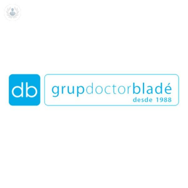 db grup doctor bladé