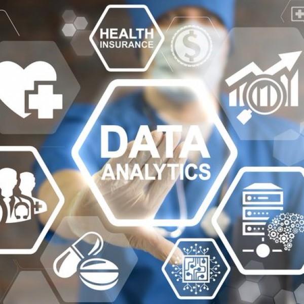 datos sanitarios