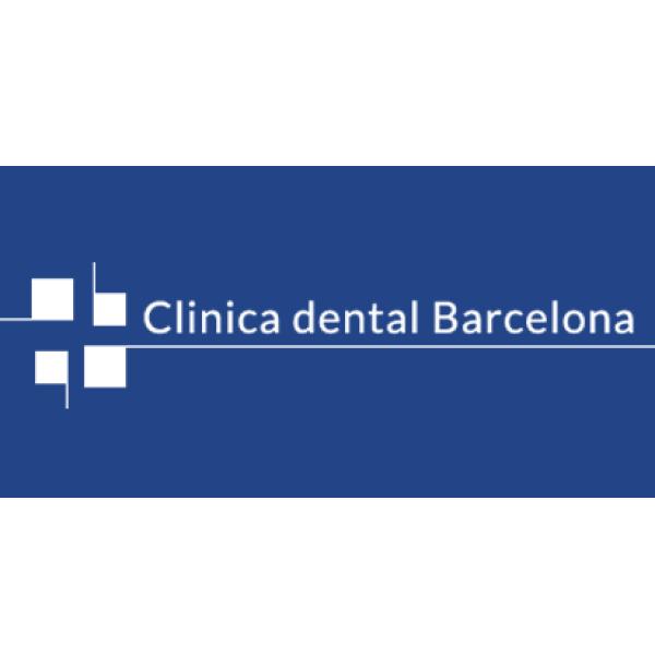 clinica dental barcelona